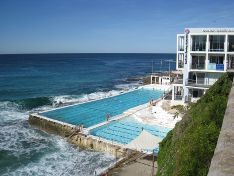 Bondi Beach photo 2