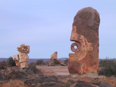 Broken Hill photo 3