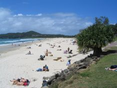 Byron Bay photo 2