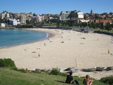 Coogee photo 1