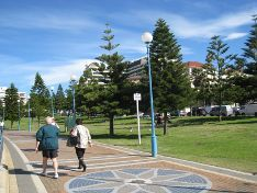 Coogee photo 3