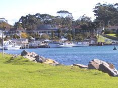 Huskisson photo 2