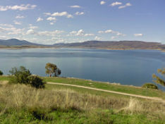 Jindabyne photo 2