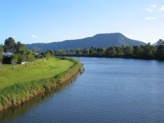 Murwillumbah photo 2