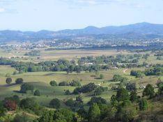 Murwillumbah photo 3
