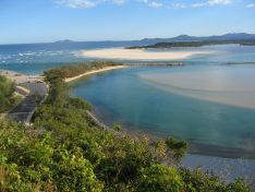 Nambucca Heads photo 3