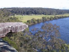 Nowra photo 2