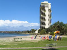 Tweed Heads photo 2